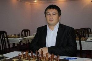 Украинские шахматисты вышли в 1/16 финала Кубка мира