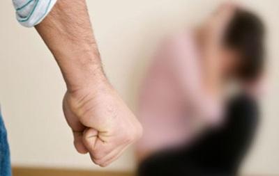 Турка, избившего девушку за шорты, арестовали на три года