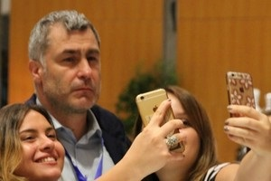 Українець Іванчук вибив Крамника із Кубка світу з шахів