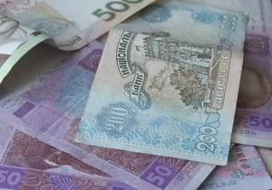 В Одесской области из банка похитили сейф