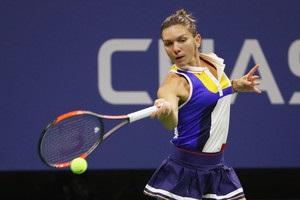 Мугуруса і Халеп першими кваліфікувалися на Підсумковий турнір WTA