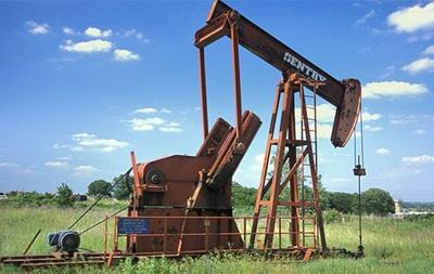 Ураган Ирма снижает цены на нефть