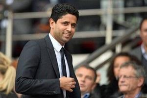 Президент ПСЖ ответил тем, кто ждет дисквалификации клуба в еврокубках