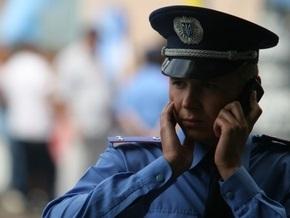 Депутат Харьковского облсовета, обстрелявший автомобиль, объявлен в розыск