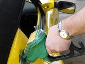 АМКУ проверит цены на бензин
