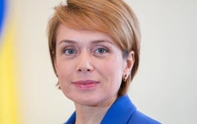 Київ готовий відправити закон про освіту на експертизу до Ради Європи