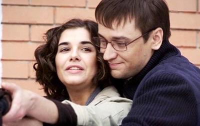 В Украине запретили еще два российских фильма и сериал