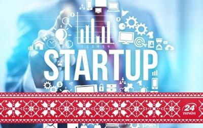 Українські стартапи зібрали майже $ 2 млн у 2017 році