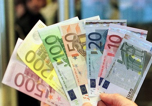 Молдова попросила 300 млн евро у ЕИБ на развитие инфраструктуры