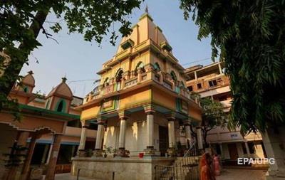 Бангладеш захищає буддистські храми від радикальних ісламістів