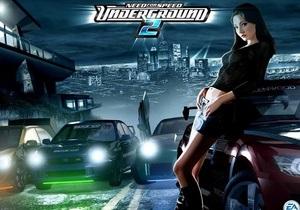 Игры Electronic Arts - Компания, выпустившая Need for Speed, FIFA и The Sims, лишилась гендиректора из-за финансовых неудач