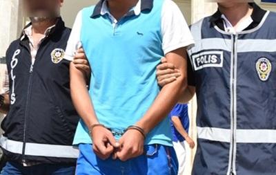 В Турции произошло первое в мире убийство из-за криптовалюты