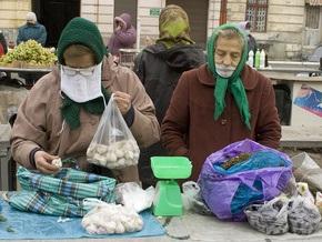 Эпидемия: АМКУ возбудил дело в связи с повышением цен на лимоны, лук и чеснок
