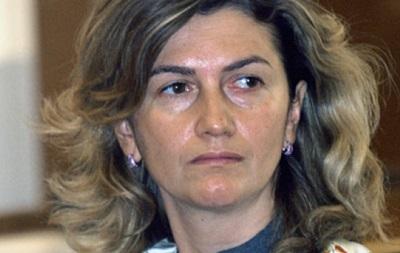 Російську бізнес-леді звинуватили у підтримці Правого сектора