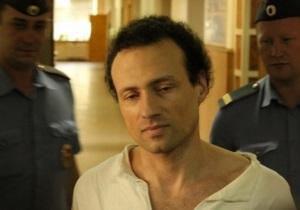 Суд в России не оправдал москвича, ставшего сельским учителем и обвиненного в коррупции