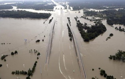 Ураган  Марія  забрав життя щонайменше 18 осіб