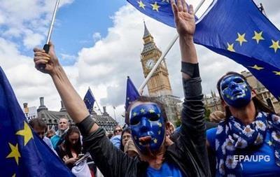 ЗМІ: Українські багатії - другі за купівлею паспортів ЄС