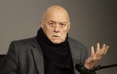 Минкульт дополнил  черный список  артистов России