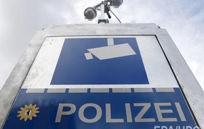 В консульстве подтвердили убийство украинца в немецком приюте
