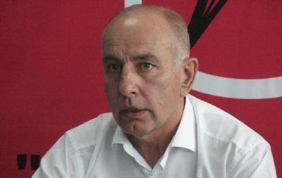Грабители избили до смерти главу Киевоблэнерго