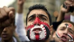 В Египте начинаются первые выборы после ухода Мубарака