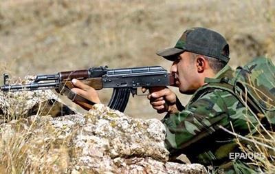 Ірак і Туреччина розпочали навчання після курдського референдуму