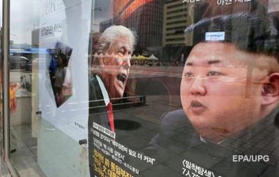 КНДР усиливает оборону на своем восточном побережье