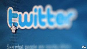 Британский парламент разрешил Twitter во время дебатов