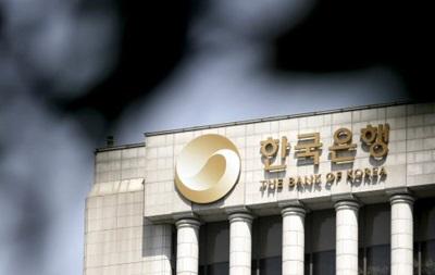 США ввели санкції проти банків КНДР у Росії