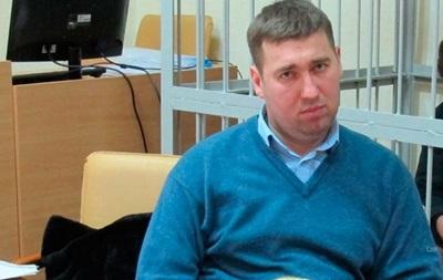 Адвокат Януковича попросил денег на поездку в Ростов