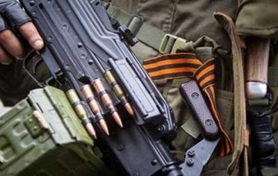 У Молдові затримали чоловіка, який воював за ДНР