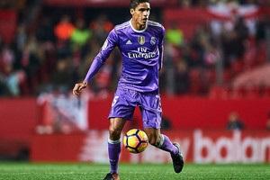 Один з лідерів Реалу продовжив контракт з клубом
