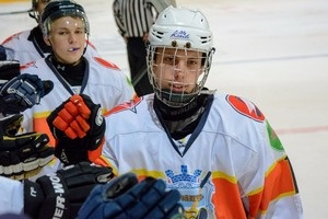 УХЛ: Кременчук вырвал победу у Динамо, Галицкие Львы обыграли Волков