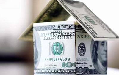 В Україні подешевшали іпотека і споживчі кредити