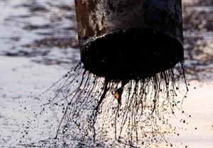 Россия заявила, что начала поставку нефти на НПЗ Беларуси