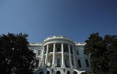 У США посилили санкції проти Росії