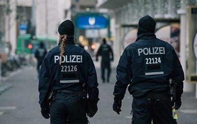 У Німеччині чоловік хотів отруїти дитяче харчування в магазинах