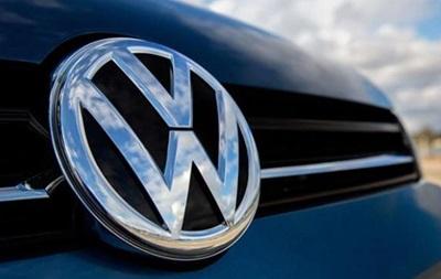 Дизельный скандал обошелся Volkswagen в 25 млрд евро – СМИ