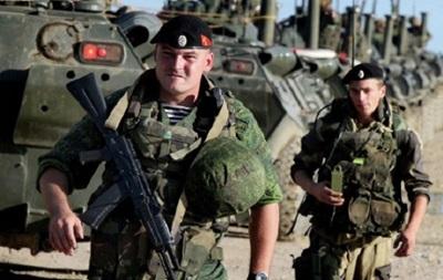 В Сирии полковник РФ подорвался на фугасе