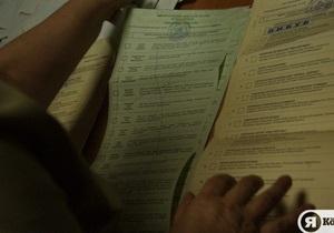 VOA: Выборы в Украине - поляризация и приход националистов