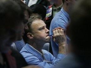 Обзор рынков: США закрылись ростом