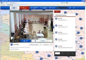 Ассоциация Голос и Лига избирателей выявили тысячи нарушений на выборах в России