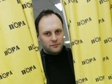 Каськива не пустили в Россию