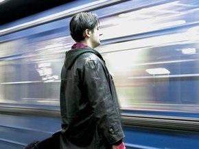 Московское метро из-за снижения пассажиропотока потеряло 3 млрд рублей