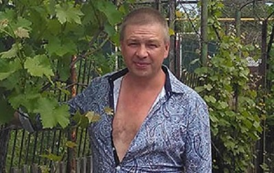 Біля берегів Австралії зник український моряк