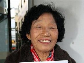 Кореянка сдала письменный экзамен на права с 950-й попытки