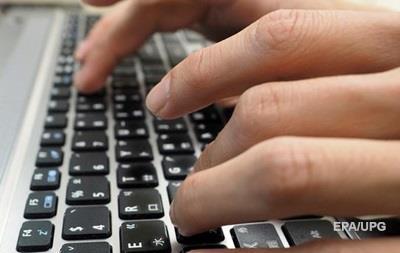 Російські хакери намагалися зламати смартфони військових НАТО - ЗМІ