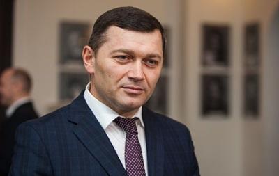 КМДА: У Києві з являться нові стандарти якості медичних послуг