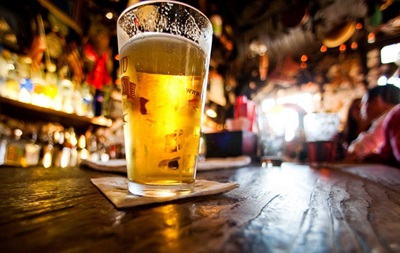 Эксперты назвали лучшие бары мира