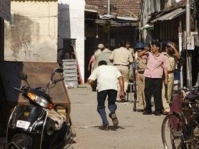 Теракты в Мумбаи: город закрыт. Спецназ продолжает штурм